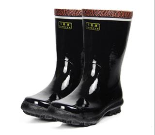 飞鹤劳保鞋---一个值得信赖的品牌