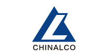 中国铝业有限公司