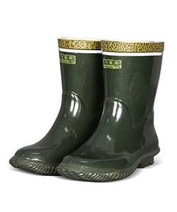 鹤壁飞鹤正品雨靴35KV电绝缘胶靴