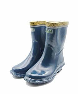 飞鹤雨靴 30KV高压绝缘靴