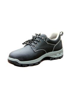 鹤壁飞鹤安全鞋低帮安全鞋经典款FH-D