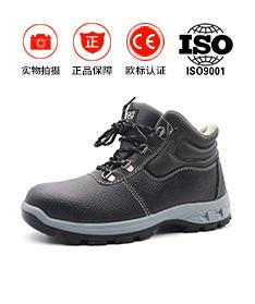 飞鹤新款多功能安全鞋FH15-1207